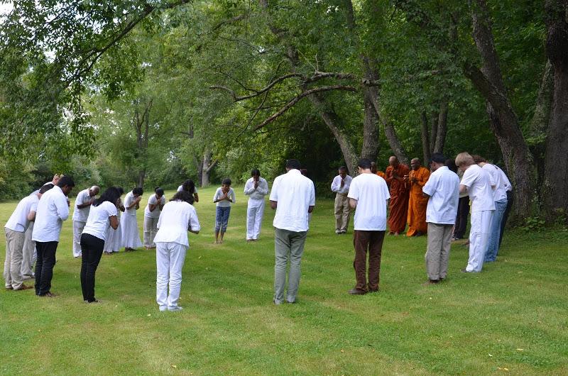 pittsburgh buddhist